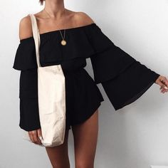 Find More at => http://feedproxy.google.com/~r/amazingoutfits/~3/06GVuNCPLnQ/AmazingOutfits.page