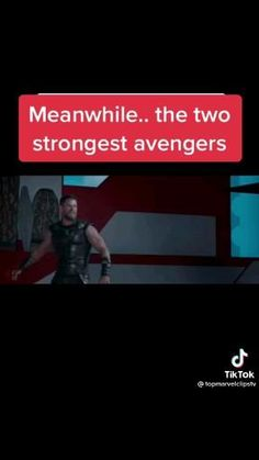 Strongest Avenger, Avengers, Two By Two, Marvel, Lol, The Avengers, Fun