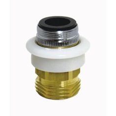 Faucet Adapter For Ge Portable Washer | http ...