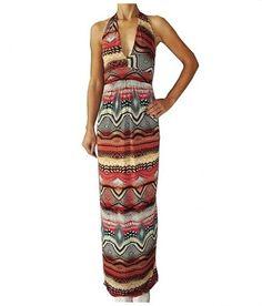BOOHOO - REWELACYJNA  SUKIENKA WZOREK - 38 Two Piece Skirt Set, Summer Dresses, Skirts, Fashion, Moda, Summer Sundresses, Fashion Styles, Skirt