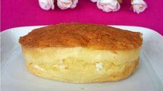 Pão de Queijo Fit: 1 ovo, 1 cs polvilho doce, 1 cs polvilho azedo, 2 colheres de queijo cottage, temperos. Misture tudo, coloque em forminhas e leve ao forno na temperatura máxima e pré aquecido por 20 min.