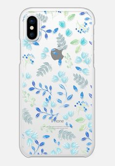 Birthday Gifts For All – Gift Ideas Anywhere Iphone 10, Iphone Phone Cases, Phone Covers, Free Iphone, Cute Cases, Cute Phone Cases, Accessoires Iphone, Facebook Photos, Diy Phone Case