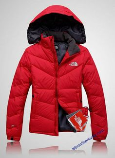 Explore Cheap North Face Cheap North Face