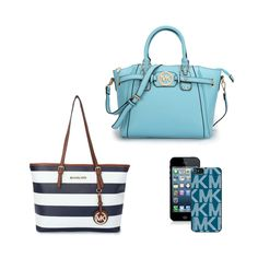Welcome To Our Store.ItS Time For You Get Them That Your Dreamy Michael Kors Only:: $149 .This Is A Wonderful For You!