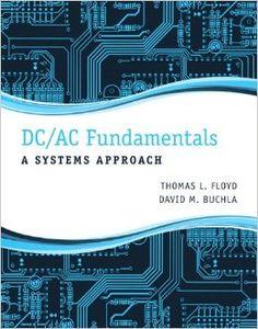 DC/AC Fundamentals (TK454 .F5565 2013)