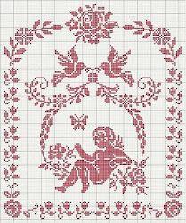 http://myscrapideas-jeanet.blogspot.com  cross stitch