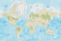 Find ideas for classroom activities using mapping tools. Scale Map, Census Data, Ireland Map, Projection Mapping, Greenhouse Gases, Plant Species, Sustainable Development, Aerial Photography, Classroom Activities