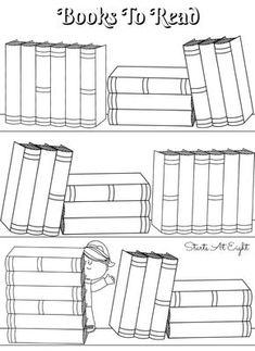 FREE Printable Books To Read Log from Starts At Eight. FREE Printable Reading Logs from Starts At Eight. Looking for a cute printable book log? These FREE Printable Book Logs can be printed as a full page for kids or adjusted for your bullet journal. Bullet Journal Books To Read, Bullet Journal Log, Bullet Journal For Kids, Bullet Journal Printables, Journal Template, Bullet Journal Ideas Pages, Bullet Journal Inspiration, Book Journal, Journals