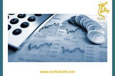 حسابداری مالی یا Financial Accounting شاخه ای از حسابداری است که امور مربوط به داده های مالی یک کسب و کار را بر اساس قوانین و اصول حسابداری در ترازنامه و صورت های سود و زیان جمع آوری کرده و مورد استفاده خاص قرار می دهد. تمامی اطلاعاتی که در حوزه حسابداری شرکت ها و کسب و کارهای مختلف وجود دارند، از مهمترین اطلاعات مربوط به آن شرکت هستند. خروجی های بدست آمده از محاسبات و تجزیه و تحلیل های حسابداری، در اتخاذ تصمیم های آتی برای شرکت و کسب و کار اهمیت فراوانی دارند.