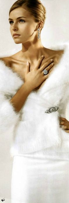 """Once Upon A Time..... 
