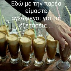 Stupid Funny Memes, Funny Quotes, Greek, Letters, Humor, Photos, Funny Phrases, Humour, Happy Quotes