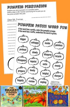 Easter Story Starters  middot  Printable Thanksgiving Day Writing Prompts