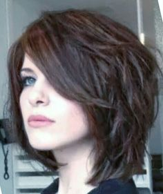ideas when growing out fringe ideas square face hairstyle ideas reception colour ideas ideas for mother of the bride hairstyle ideas ideas art ideas with weave Mom Hairstyles, Hairstyles For School, Ponytail Hairstyles, Straight Hairstyles, Fringe Hairstyle, Hairstyle Ideas, Bridal Hairstyle, Redhead Hairstyles, Korean Hairstyles