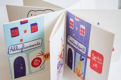 "Vedi il mio progetto @Behance: ""Silent Book"" https://www.behance.net/gallery/57187317/Silent-Book"