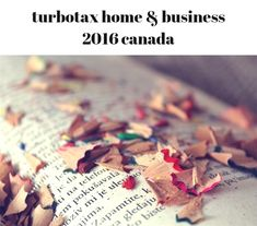 183 Best Home Business Hub images in 2019 | Business hub
