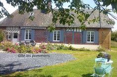 Kijk eens naar deze fantastische accommodatie in Beuzeville