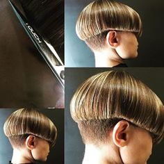 mens formal hair styles 135 best bowl and cuts images in 2019 hair 5383 | 29f6aeb1e4f966e7798daf5383a73982