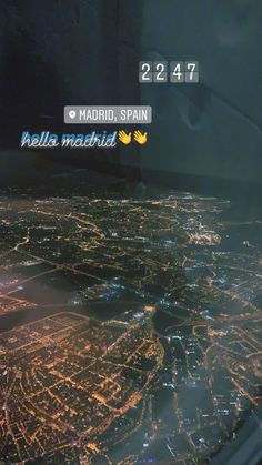 insta: martinasw Snapchat Posts, Snapchat Stories, Creative Instagram Stories, Instagram Story Ideas, Insta Story, Ig Story, Insta Photo Ideas, Tumblr Photography, Travel Aesthetic