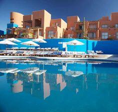 Club Regina Los Cabos - Los Cabos - Kathy and Eric stayed here