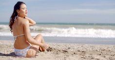 Chống nắng bằng viên uống tiện lợi và hiệu quả
