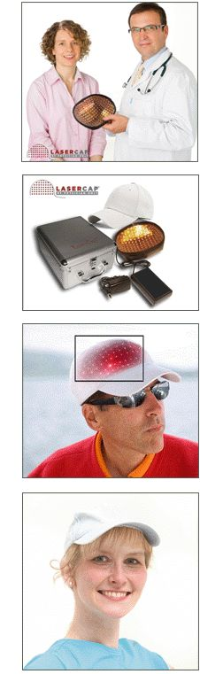 LaserCap™ Benefits ✔ Optimal Power and optimal dosage ✔ Nearly compliance ✔ as easy as wearing a hat ✔ Portable, discreet and convenient ✔ No weekly trips back to the doctor's office ✔ Compatible with other hair loss therapies Laser Hair Therapy, Doctor Office, Wearing A Hat, Hair Loss, Trips, Easy, Viajes, Laser Removal