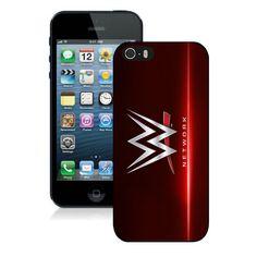 coque iphone 5 wwe