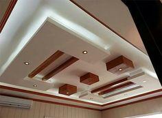 Gypsum false ceiling decoration 01750999477 manufacturer for Plaster ceiling design price