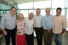 ESPM passa a ter o maior acervo da publicidade brasileira entre um acordo firmado com a Globo.