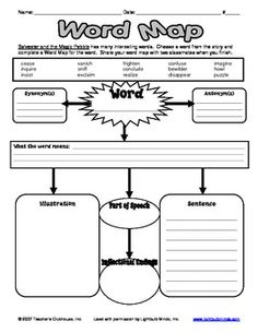 Worksheet Sylvester And The Magic Pebble Worksheets the magic sequencing worksheets and on pinterest