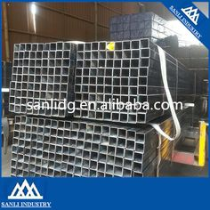 http://www.alibaba.com/product-detail/carbon-ERW-Square-Rectangular-Steel-Pipe_60500229067.html?spm=a271v.8028082.0.0.FiZQ3c
