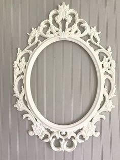 teen girl s bedroom style easy chalk paint recipe 12775 | 29f6d3b55e3f0c0b4a1c71dd12775eec wedding picture frames wedding pictures