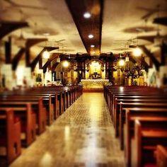 23 Best Wedding Church Images On Pinterest Wedding Church Dios