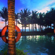 #salindaresort #salindaphuquoc #fivestar #beach #amazingview #luxuryresort #bestbeach #phuquoctravel #phuquocholiday #vietnam #phuquoc