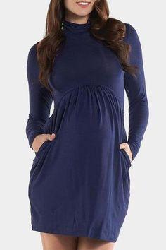 933f864bb7659 Rhiannon Maternity Dress Moon Clothing, Tart Collections, Maternity  Dresses, Baby Moon, Bump