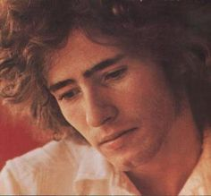 Tim Buckley - Once I was             http://www.youtube.com/watch?v=QZ0f5_rz4u4