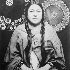 Métis-Chippewa attorney Marie Louise Bottineau Baldwin was the first Native American student, and first woman of color, to graduate from the Washington College of Law. She was admitted to the bar in 1914, and later worked for the Education Division of the United States Bureau of Indian Affairs.