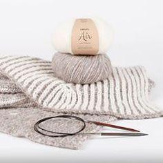 DROPS Design / Garnstudio (@dropsdesign) • Instagram photos and videos Baby Cardigan Knitting Pattern, Sweater Knitting Patterns, Free Knitting, Crochet Patterns, Drops Design, Crochet Diagram, Free Crochet, Golden Girls, Marie Antoinette
