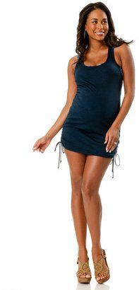 16f5dc416742e A Pea in the Pod Racerback Maternity Swim Cover-up - ShopStyle. Maternity  Swim Cover UpTarget MaternityMaternity SwimwearOld ...