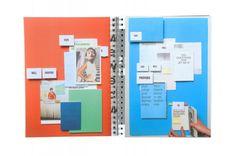 Wonder Years. Werkplaats Typografie 1998-2008 - The Best Dutch Book Designs