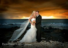 PhotoHawaii -- The Art of Tropical Wedding Photography | Blog