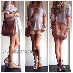 Evelyne on Pinterest | Hermes, Shoulder Bags and Kelly Rutherford