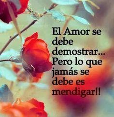 Frases De Amor Bonit