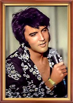 Elvis Presley Videos, Elvis Presley Family, Elvis Presley Photos, Elvis Collectors, Psychobilly, Graceland, Beautiful Gorgeous, John Lennon, American Singers