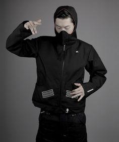midi-jacket