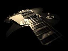 Slow Blues / Key: Am (Jam Track)