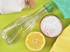 Pour protéger sa santé, on fabrique ses produits ménagers