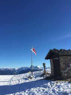 Das Skigebiet Rittnerhorn liegt ca. 20 Autominuten vom Hotel am Hang entfernt und bietet einen unvergesslichen 360° Panoramablick auf die Südtiroler Bergwelt. Sonne, Schnee und ein anschließender Saunagang im Hotel am Hang... gefolgt von einem köstlichen Abendmenü... was will man mehr?    #skiing #mountains #italianalps #hotel #wellnesshotel #hoteamhang Foto: Hotel am Hang Relax, Das Hotel, Winter, Mount Everest, Mountains, Nature, Travel, Pictures, Snow
