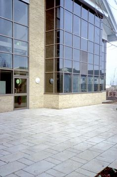 #stonework #landscaping #architecture #corporate