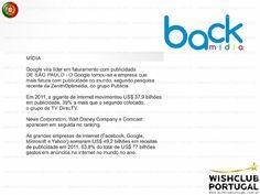 Site: http://www.wishclubportugal.com.pt/ E-mail: wishclubportugal@wishclubportugal.com.pt  Wishclub Multi Nível, Marketing Digital backmidia, Allshop Ecommerce Loja Virtual Roupa e Sapatos Desconto e Promoções, Shopcon, Wish Magazine Revista Carros e Femininas Publicidade Comercial e Merchandising, Anúncios e Agências