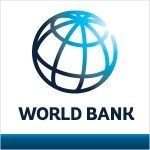 WorldBank Fighting poverty with passion and professionalism for lasting results. http://www.worldbank.org